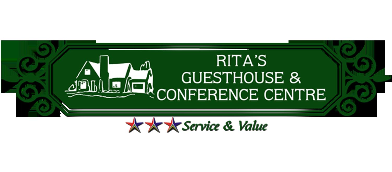 Ritas Guesthouse